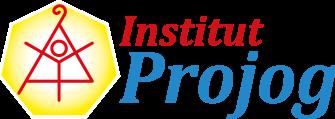 Institut Projog Logo